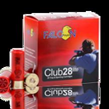 FALCON_Club28Lite.png