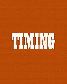 Tile_Timing-01.png