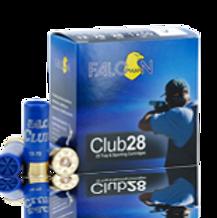 FALCON_Club28.png
