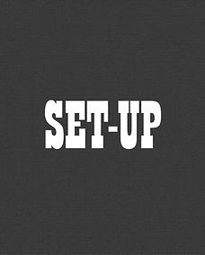 Tile_Set-Up-01.png