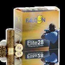 FALCON_Club28Elite.png