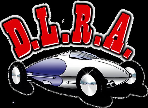 DLRA_ Logo_edited_edited.png