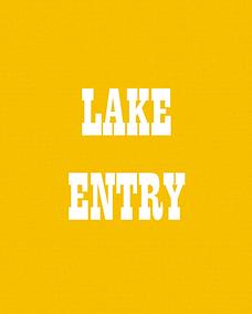 Tile_Lake_Entry-01.png