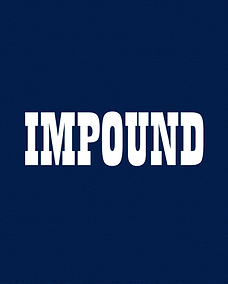 Tile_Impound-01.png