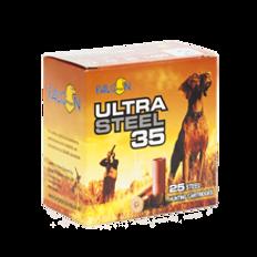 FALCON-UltraU1098.png