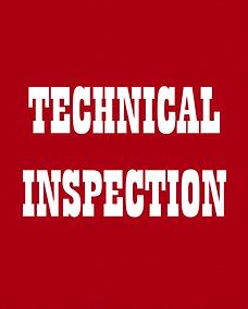 Tile_Tech_Inspection-01.png