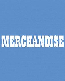 Tile_Merchandise-01.png