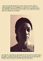 Denise Iroy, The Philippines