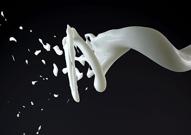 MilkFlow-1.jpg