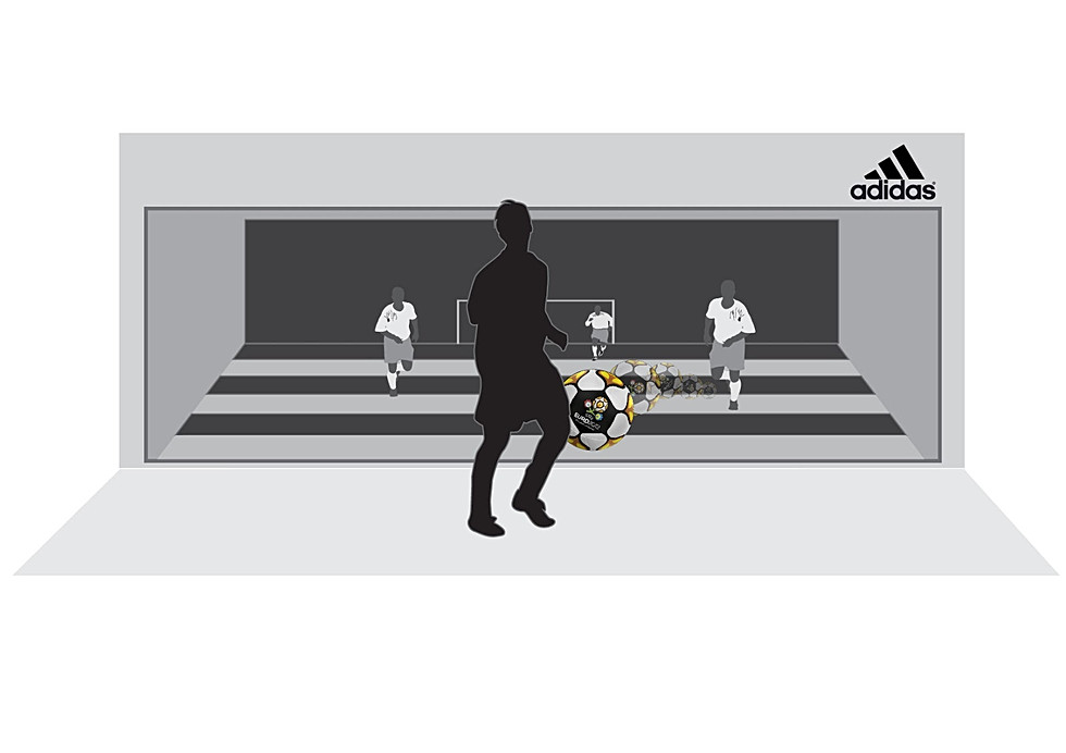 AdidasPredator_BOOTCAMP_interactiveWall.