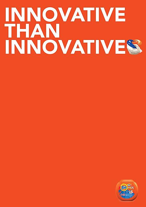 eYeka-TidePods-Innovative.jpg