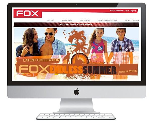 FOXFashion_web.jpg