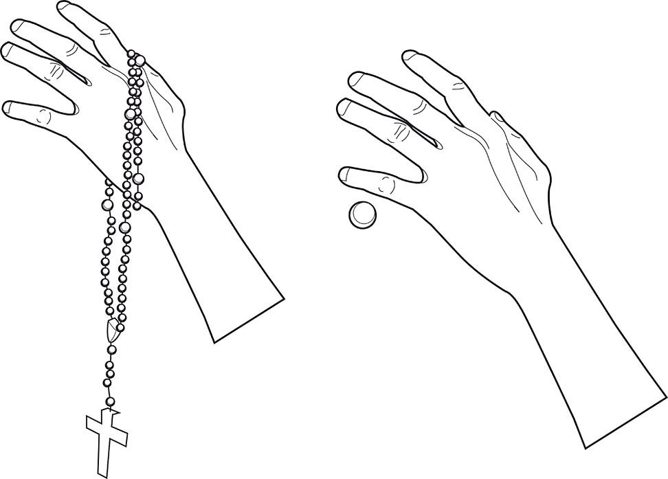 hands+study.jpg