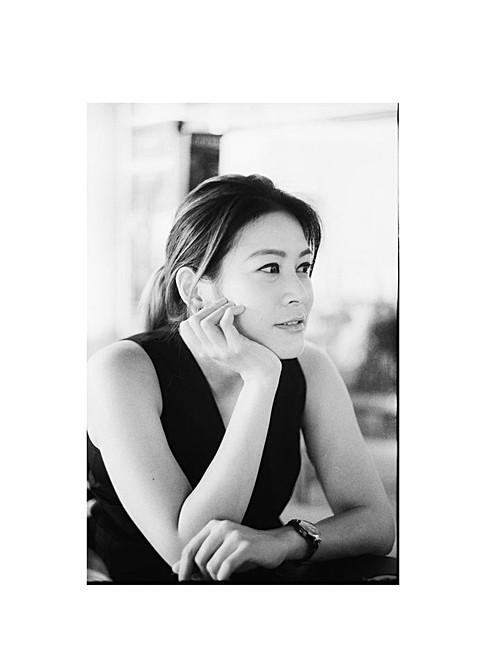 Portraits-Irene.jpg