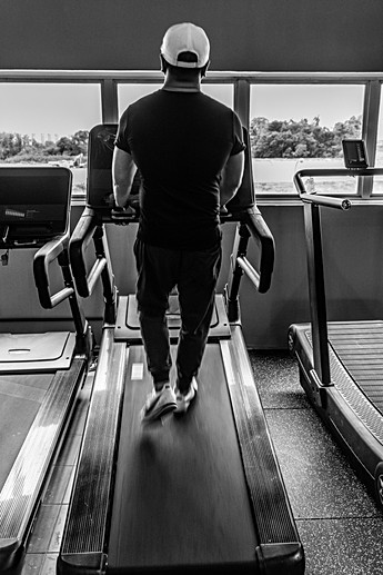 MelvinMapa-RichardWorkout-2020-5.jpg