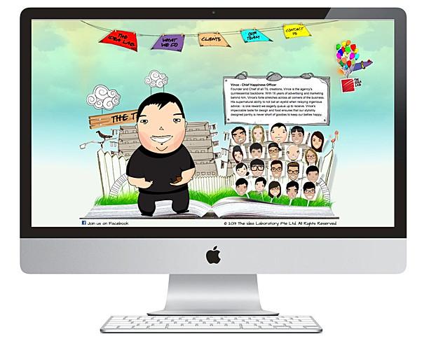 TIL-site2.jpg