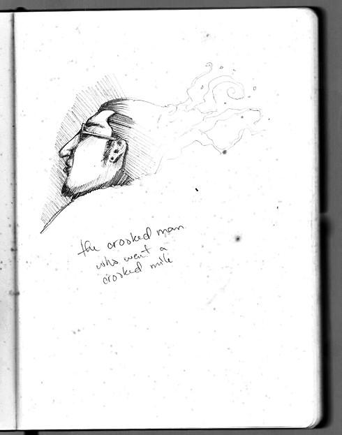 doodle 2.jpg