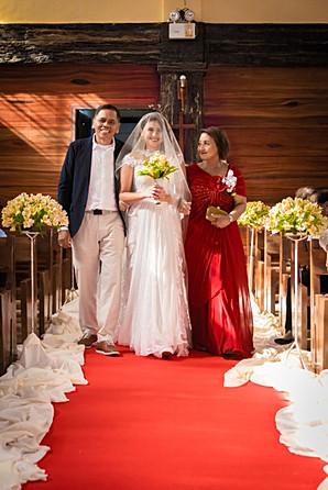 MelvinMapa-Aizle-BJ-Wedding-optimised-20