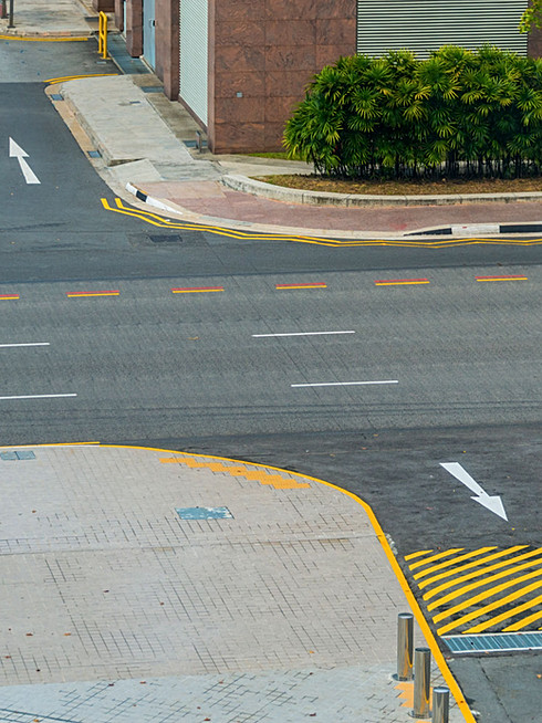 EmptyStreet1.jpg