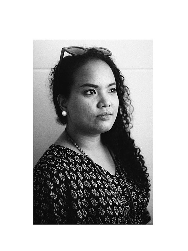Portraits-Julette.jpg