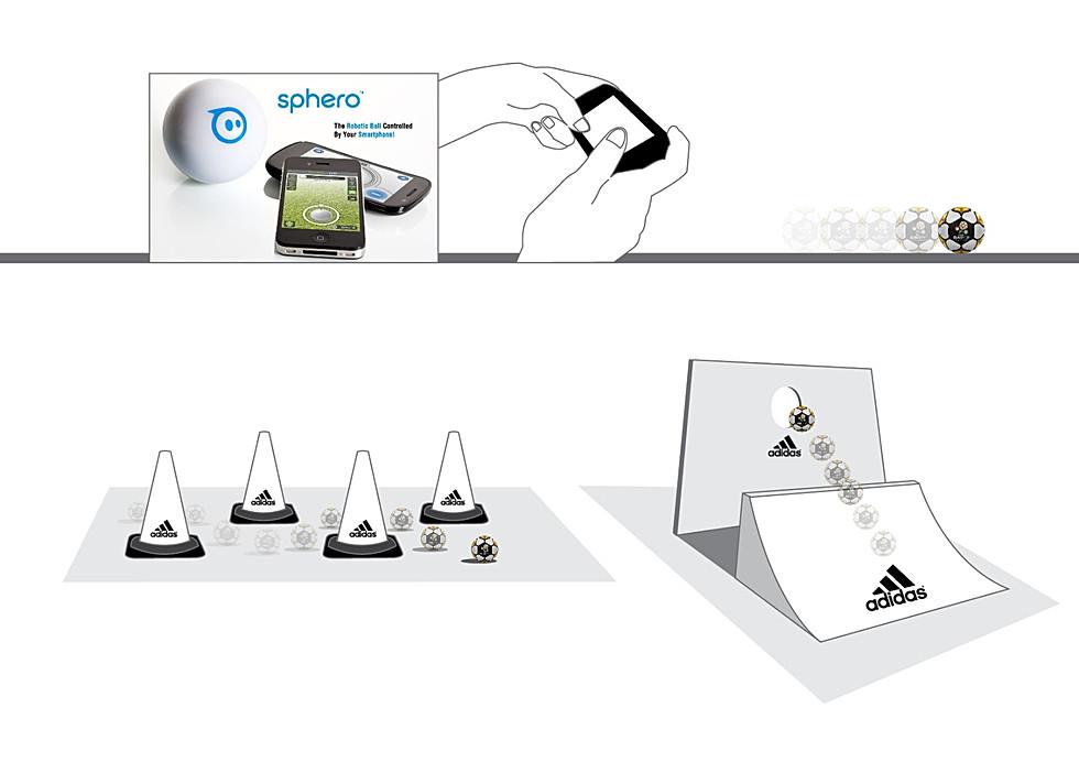AdidasPredator_ALL+CONTROL_Sphero.jpg
