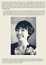 Elaine Neo, Malaysia
