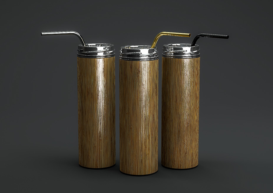 BambooTumbler.jpg
