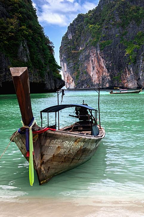 MayaBay-2-Phuket-2018-Edit.jpg