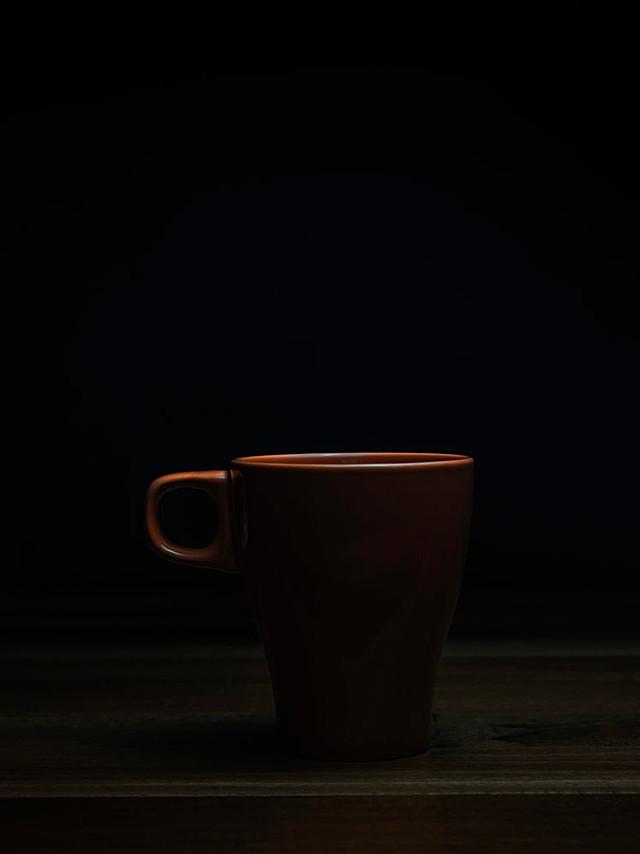 Cup_MelvinMapa.jpg