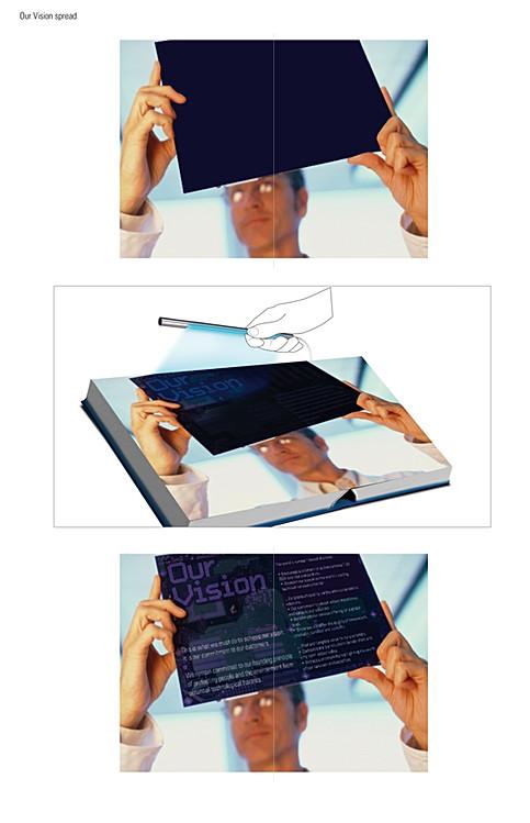 TVSD_BrandBook-06.jpg