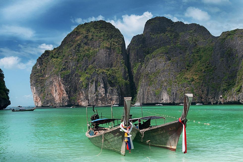 MayaBay-Phuket-2018-Edit.jpg