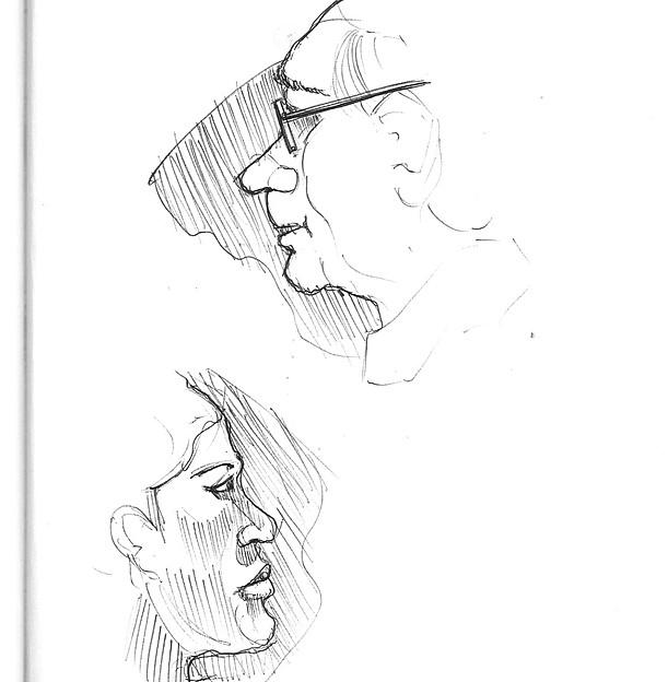 doodle 3.jpg