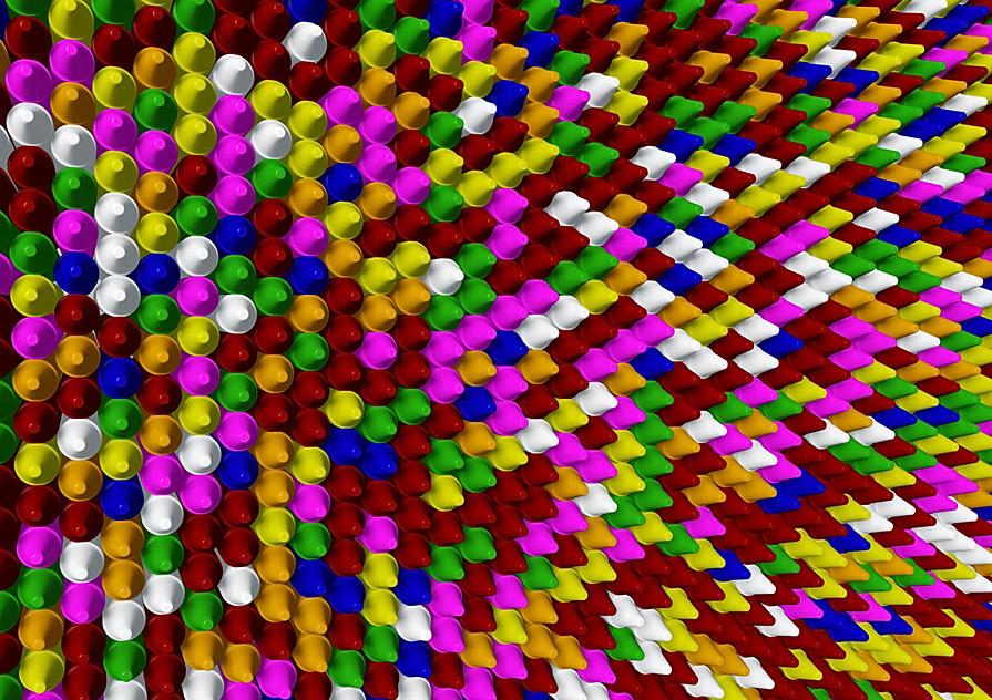 Crayons-1.jpg