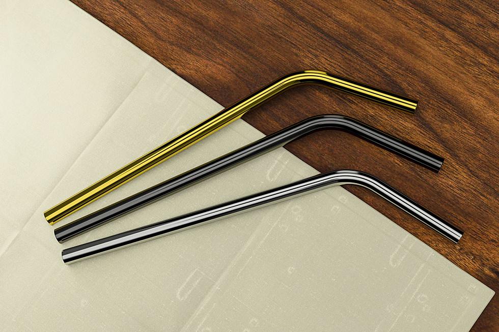 MetalStraws.jpg