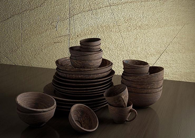 Plates-and-Bowls-Wood.jpg