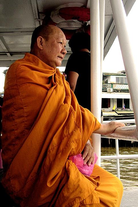 Monk-Thailand.jpg