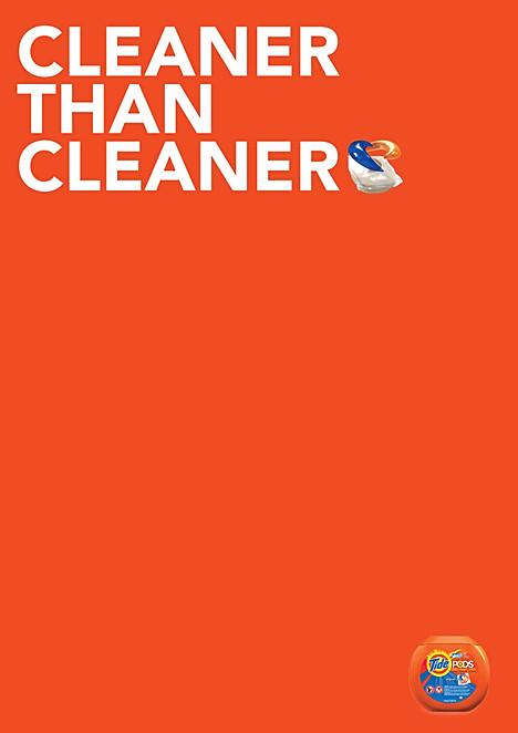 eYeka-TidePods-Cleaner.jpg