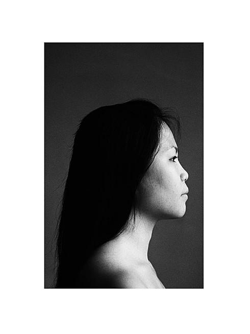 Portraits-Jenie.jpg