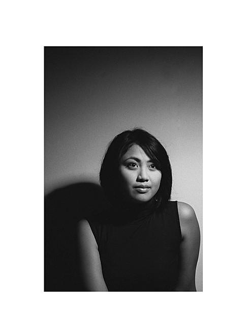 Portraits-Kaye.jpg