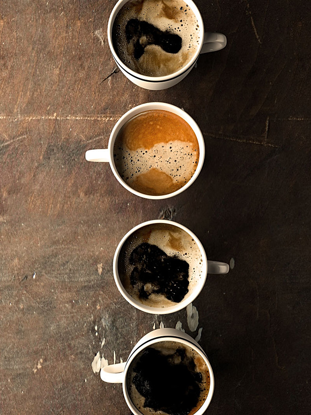 CoffeeFlatLay-1-Site.jpg