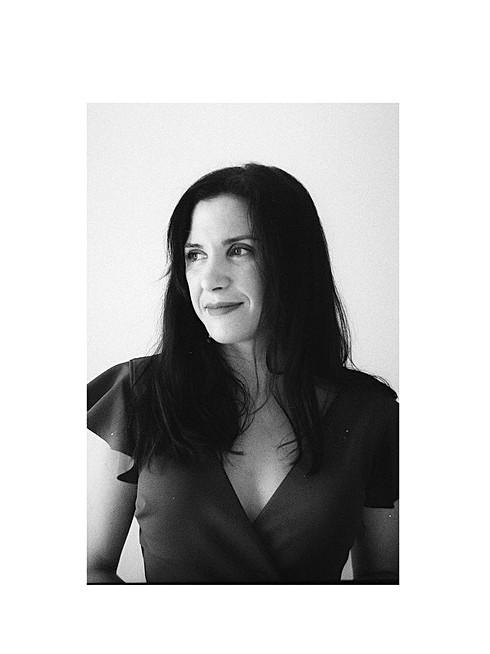 Portraits-Cecile.jpg