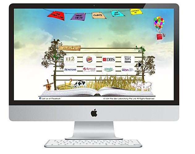 TIL-site3.jpg