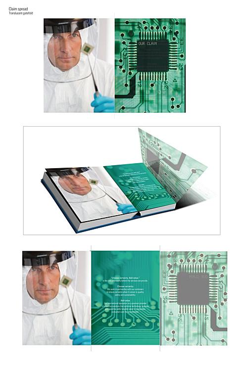 TVSD_BrandBook-08.jpg