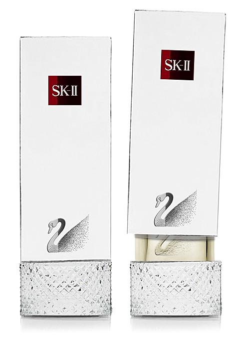 SK-II-Facial-Treatment-Essence-Box-packa
