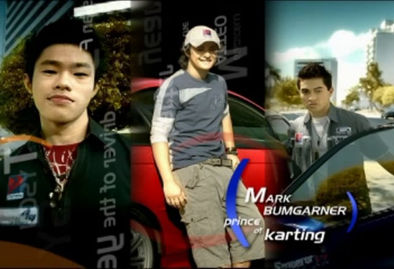 Petron Philippines TV Spot II