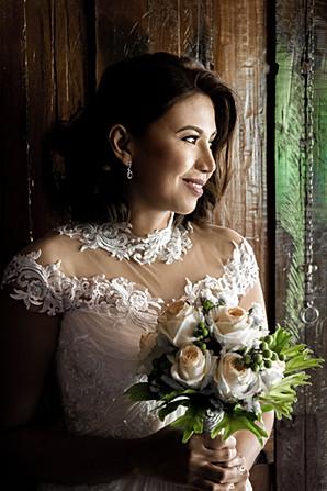 MelvinMapa-Aizle-BJ-Wedding-optimised-V2