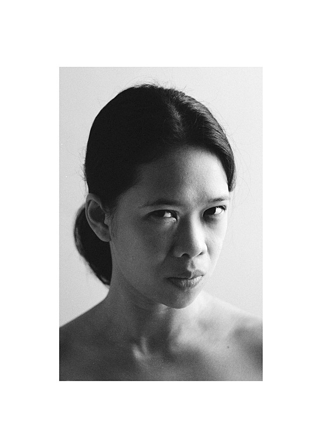 Portraits-Denise.jpg