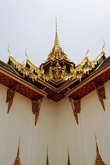 GrandPalace-Thailand.jpg