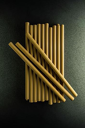BambooStraws.jpg