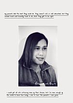 Kerwin Lim, The Philippines